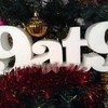 The 9 at 9: Christmas Day