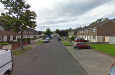 Man dead and another seriously injured after early morning stabbing in Shankill