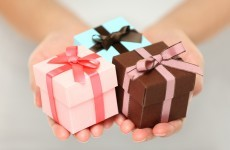 Charity appeals for your unwanted Christmas gifts