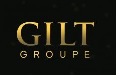 Luxury goods company establishes international HQ in Ireland