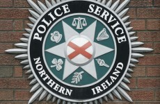 81-year-old man dies in Tyrone tractor crash