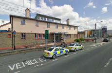 Man hospitalised after stabbing in Tipperary