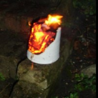 Pigeons and toilets rolls among weirdest causes of fires in 2013