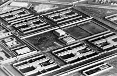 Maze prisoners badly treated by 'out of control' officers after IRA escape