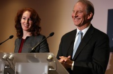 NI talks with US diplomat Haass to resume today