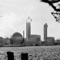 Govt nervous about British nuclear plans and wanted cover 'if anything went wrong'