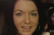 Appeal issued for missing teenager Tammy Duggan