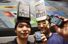 iPhone 5 to be released in September - report