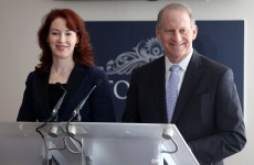 No all-party talks today as Haass sets agreement deadline of noon, Monday