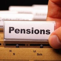 €24.5m yielded by Revenue in compliance campaign for those with two pensions