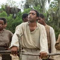 Wooden shoes, leather-belt beatings and hunger: Slavery, in their own words