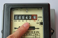 Ireland's electricity consumption falls from 2008 peak