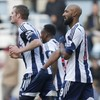 Anelka faces FA probe after controversial goal celebration for West Brom