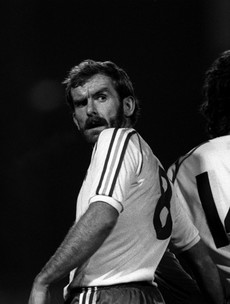 The sports personalities we lost in 2013