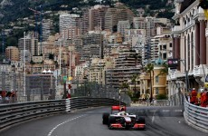 Rupert Murdoch and JP Morgan teaming up to take over Formula One