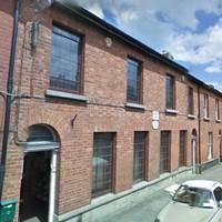 New, larger Irish Jewish Museum granted planning permission
