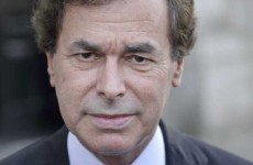 Shatter to prioritise laws creating national DNA database
