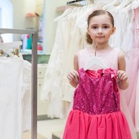 Minister welcomes industry concerns over children's clothing and sexualisation