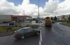 Gardaí appeal for witnesses to fatal shooting at Mayo petrol station