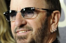 Ringo Starr's birthplace saved from demolition - for now