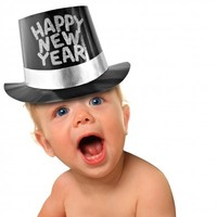Poll: Will you be making any New Year's resolutions?