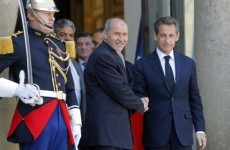 France and Italy to send military officials to advise Libyan rebels