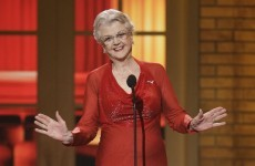 10 reasons it's about bloody time Angela Lansbury became a Dame