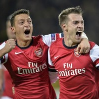 Diary of a Fantasy Gaffer: Arsenal injuries and goal-shy Suarez ruin holidays