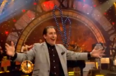 Sorry, everyone... Jools Holland's Hootenanny isn't a live broadcast