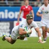 5 world rugby talents to watch out for in 2014
