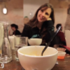 'One second a day' video captures Dublin in 2013