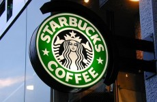 Bar gets legal letter from Starbucks, sends very sarcastic response