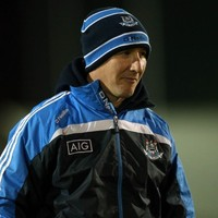 'I don't think you can do both' -- Jim Gavin not keen on Ciáran Kilkenny's dual ambitions