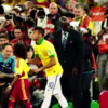 Check out this brilliant new ESPN ad for the 2014 World Cup
