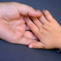 New, transparent guidelines on family reunification applications published