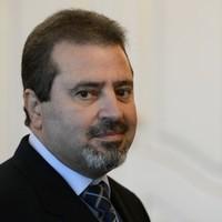 Palestinian ambassador to Prague killed by explosion