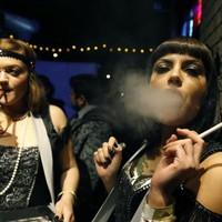 Legal recreational 'pot shops' open in Colorado