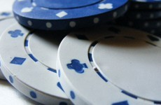 Online poker companies allowed to reuse domain names to refund US players