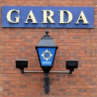 Shots fired at a house in Ennis last night