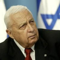 Vital organs of former Israeli PM Ariel Sharon are failing says Tel Aviv hospital