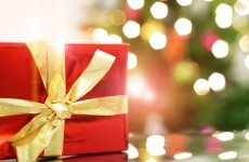 Charities appeal for people to donate unwanted Christmas presents