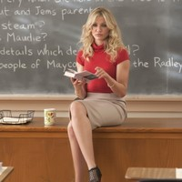 Bad teachers can be punished more easily under new rules