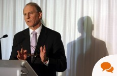Column: Failure of Haass talks highlights two serious problems in modern Northern Ireland