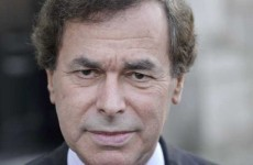 Bankers may be 'in breach of contracts': Shatter