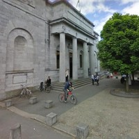 """Burglar tells judge """"you should be f****** shot"""" during Galway court outburst"""