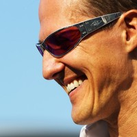 Schumacher family: Michael's a fighter and will not give up