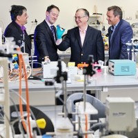 Early screening test for pre-eclampsia being developed by Irish startup