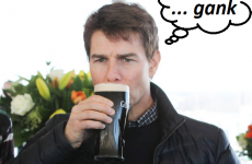 8 reasons why Tom Cruise absolutely shouldn't be Ireland's new film ambassador