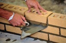 Apprentices to pay higher fees as budget cuts kick in