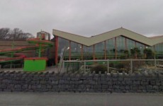 Child who almost drowned at Leisureland on the road to recovery